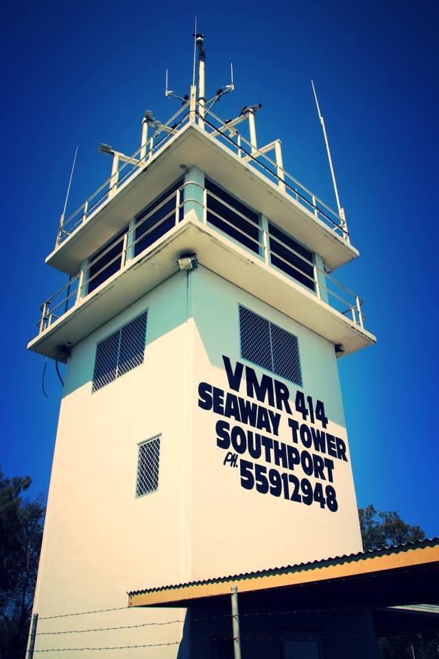 Southport Tower, Australia
