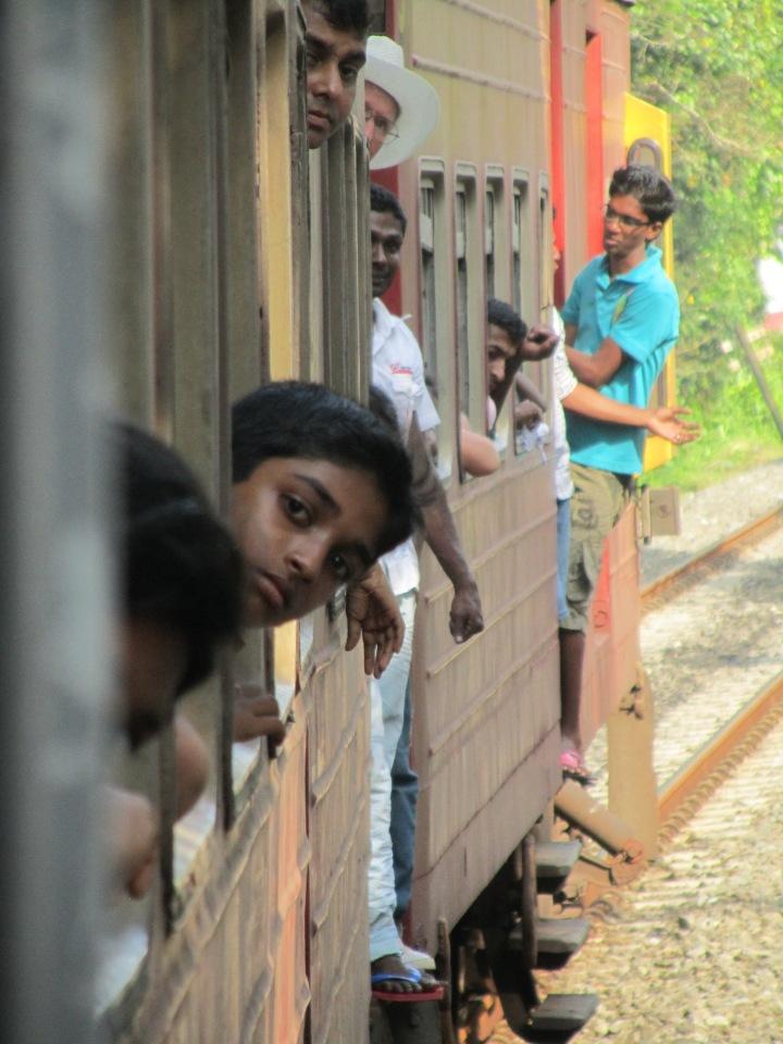 Sri Lanka: Galle AfternoonGuide
