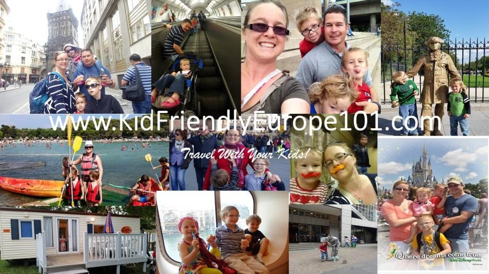 KidFriendlyEurope101