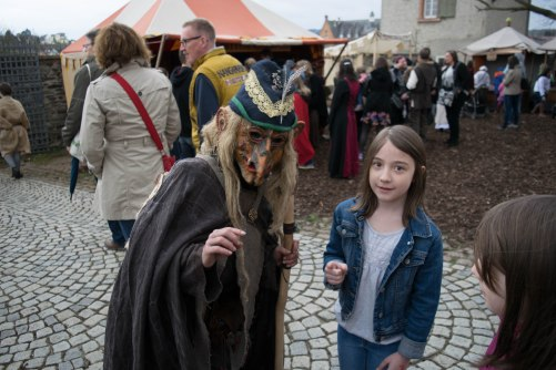 http://keeponwinking.com/witches-market-in-idstein/