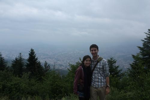 M&L Sarajevo-2
