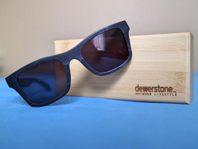 Dewerstone Sunglasses, Summer Beach Essentials 2016