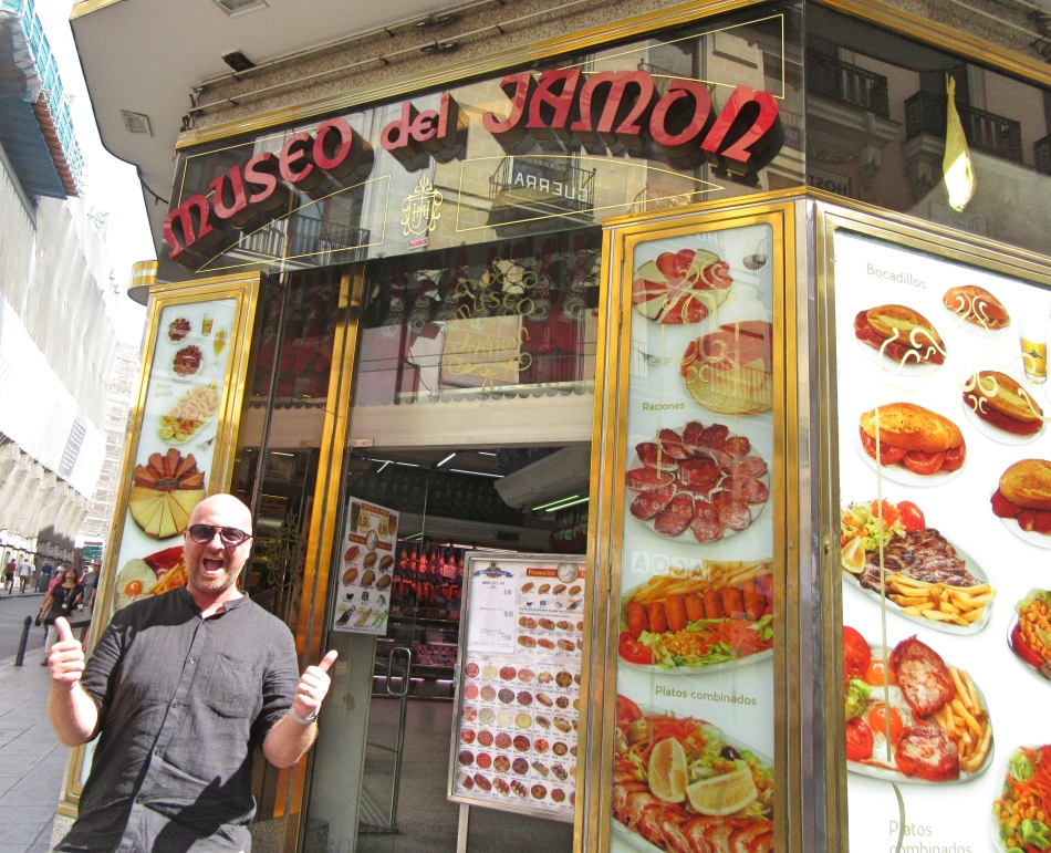 museo-del-jamon-madrid