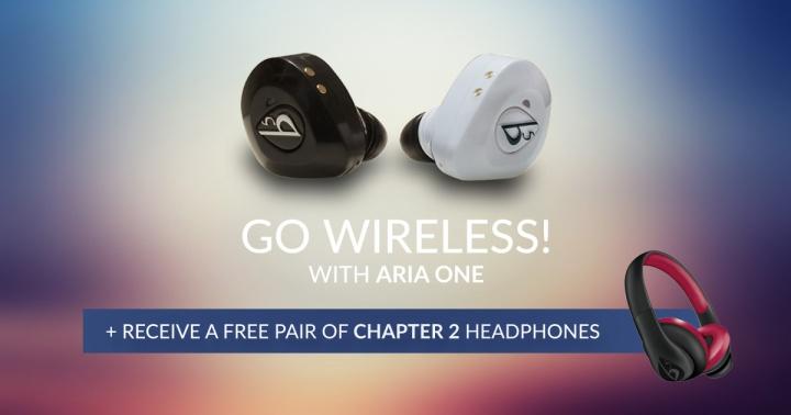 fFlat Earphones and Headphones
