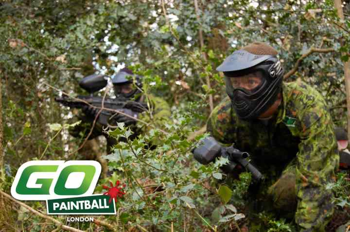 go-paintball-players-and-logo