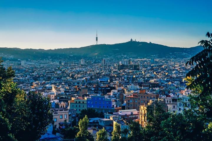 Guest Post: Spain: Top Hiking Routes inBarcelona