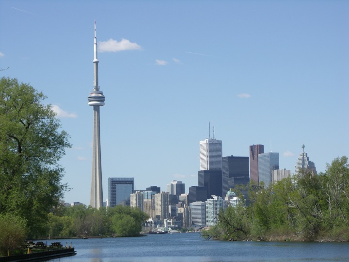 Guest Post: Canada: Four Things You Must Do InToronto