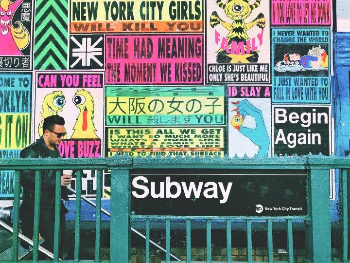 Foodie Hidden Gems in New York