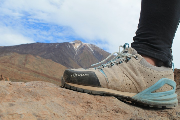 Spain: Three of the Best Walking Routes forAdventure