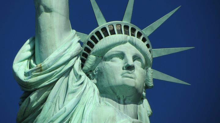 USA: 5 Reasons I Want To Return to NewYork