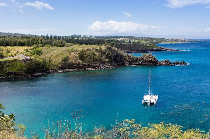 Everything You Should Know About Taking an Independent Island Hopping Holiday