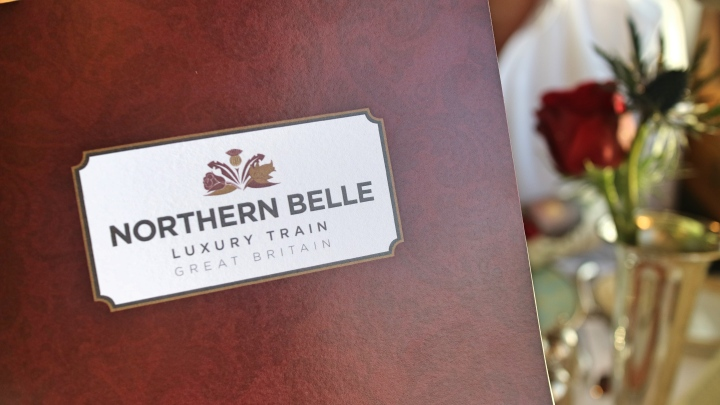 Northern Belle Featured Image