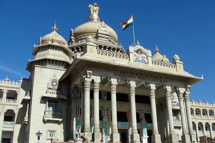 India: Heading To Bangalore? Know TheScore
