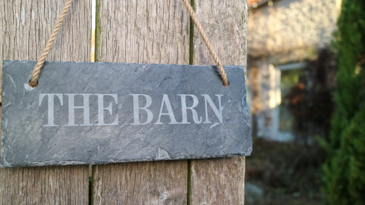 The Barn, Noelle's Cottages, Pickering, North Yorkshire, England