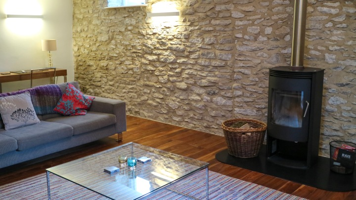 Snug 2 The Barn, Noelle's Cottages, Pickering, North Yorkshire, England