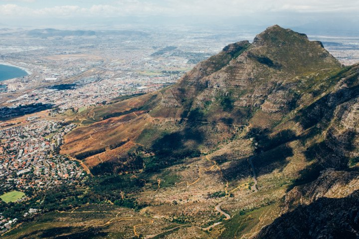 South Africa: When Is The Best Time ToVisit